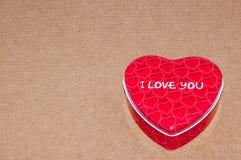 Jour de valentines heureux. Amour et bonheur… Photo stock