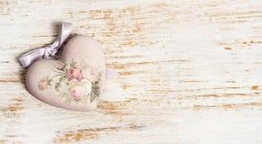 Jour de valentines ou fond de mariage Photo stock