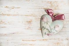 Jour de valentines ou fond de mariage Photos stock