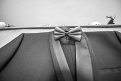 Jour du mariage Photos libres de droits