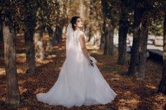 Jour du mariage HD photos stock