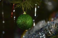 Jour du ` s de nouvelle année Photographie stock libre de droits