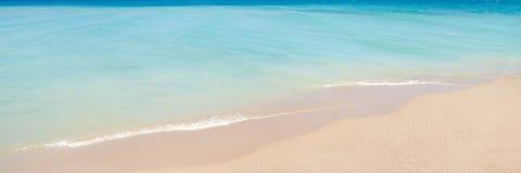Jour ? la plage photos libres de droits