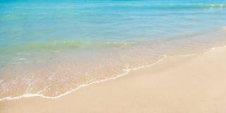 Jour ? la plage image libre de droits