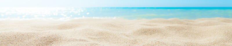 Jour ? la plage photos stock