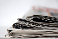 journal Images libres de droits