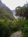 Journal d'Inca à Machu Picchu peru beau chiffre dimensionnel illustration trois du sud de 3d Amérique très Aucune personnes Photo libre de droits