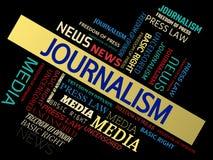 JOURNALISM - word cloud - FREEDOM OF PRESS - FREEDOM OF PRESS - word cloud - FREEDOM OF PRESS - word cloud - FREEDOM OF PRESS - wo Stock Images