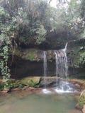 Journaux intimes de Shillong photographie stock libre de droits