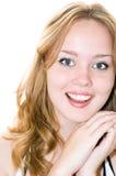 Joy Royalty Free Stock Images