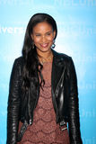 Joy Bryant Royalty Free Stock Photos