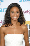 Joy Bryant Royalty Free Stock Photography