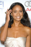 Joy Bryant Royalty Free Stock Photo