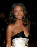 Joy Bryant. Get Rich or Die Trying Premiere Grauman's Chinese Theater Los Angeles, CA November 2, 2005 Stock Photo