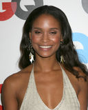 Joy Bryant Stock Photo