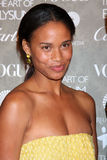 Joy Bryant Stock Image