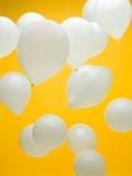 Joy bubbles Stock Image