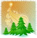 Joy of Christmas Royalty Free Stock Photo