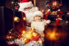 Joy holiday Stock Images