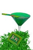 Joy Juice Royalty Free Stock Images