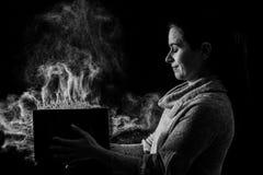 joy learning Στοκ φωτογραφίες με δικαίωμα ελεύθερης χρήσης