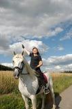 The joy of life. Royalty Free Stock Image