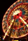 Joy Wheel Royalty Free Stock Image