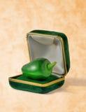 Joya de la pimienta Imágenes de archivo libres de regalías