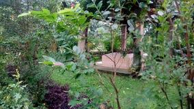 Joydebpur Banglobari Images stock