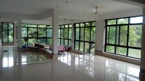 Joydebpur Banglobari Photographie stock