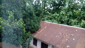 Joydebpur Banglobari Fotografia de Stock