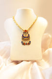 Jewellry Fotografía de archivo