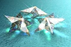 joyería Imagen de archivo