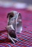 Joyería, zurriago, cuero, objeto manufacturado, accesorio personal foto de archivo libre de regalías