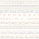 Joyeuses Pâques background2 Photographie stock libre de droits