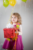 Joyeux anniversaire images libres de droits