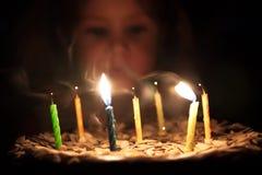 Joyeux anniversaire Image stock