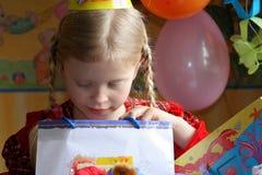 Joyeux anniversaire images stock