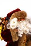 Joyeux christmas_8 Photos stock