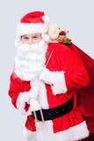 Joyeux Noël ! Image libre de droits
