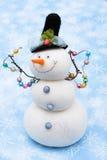 Joyeux Noël Photographie stock libre de droits