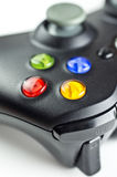 Joypad Stock Images