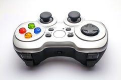 joystick Imagenes de archivo