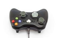 joystick Imagen de archivo