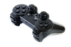 Joystick Stock Images
