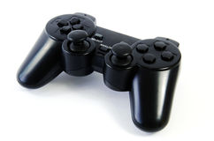 Joystick Stock Photography