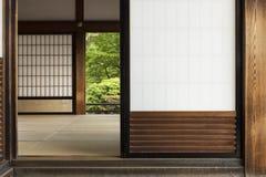 JP_Kyoto_Kodaiji-Tempel-7 Στοκ Εικόνες