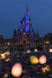 JP_Tokyo_Disneyland-29 Fotografía de archivo