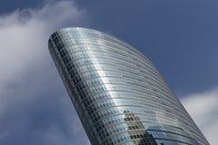 JP_Tokyo_Shinagawa-10 Arkivfoton
