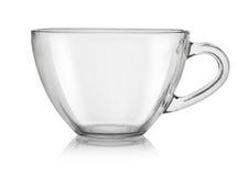 jpg стекла 0 чашек стоковые изображения rf
